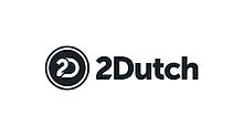 2D_2.png