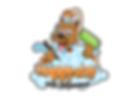Happystay Dog Grooming logo