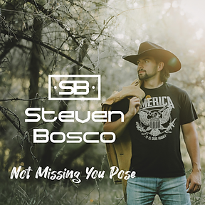 Not Missing You Pose Cover.png