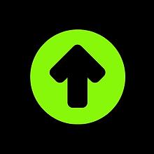 Dev Icon.png