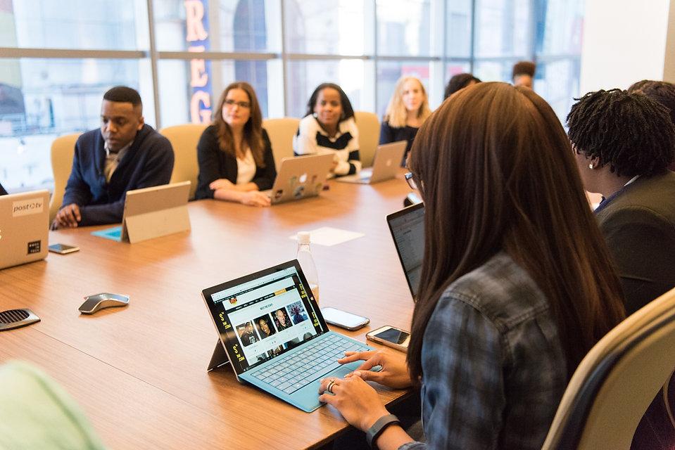 People in Meeting.jpg