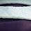 Thumbnail: Semelles en feutre de laine