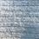 Thumbnail: Chausettes en laine