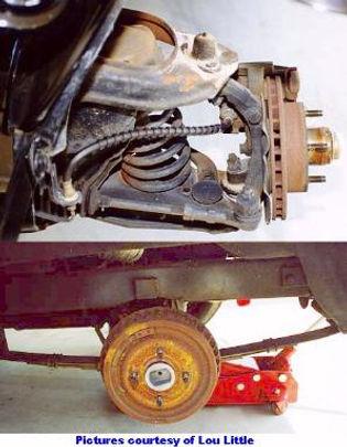 brakes-298x383.jpg