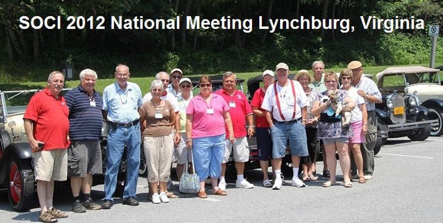 2012 Lynchburg2012.jpg