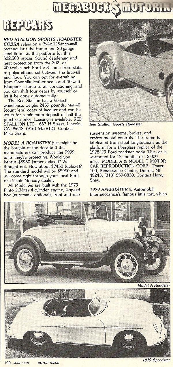motortrend1979a.jpg