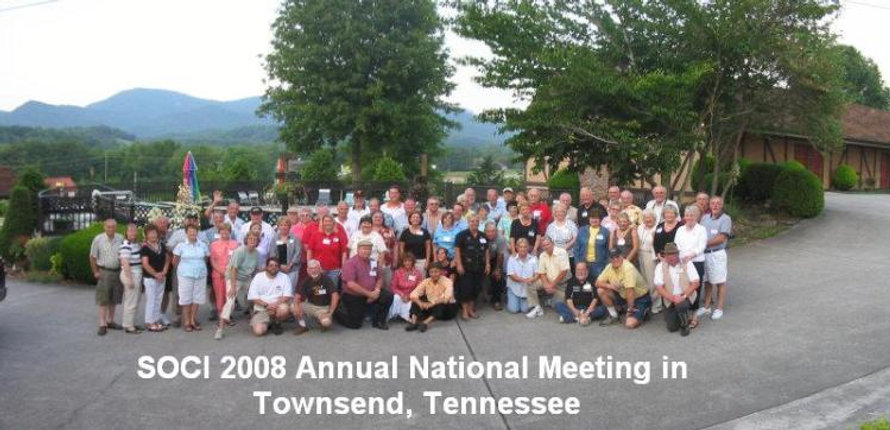 2008 gruptest-750x362.jpg