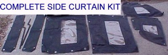 SideCurtains.jpg