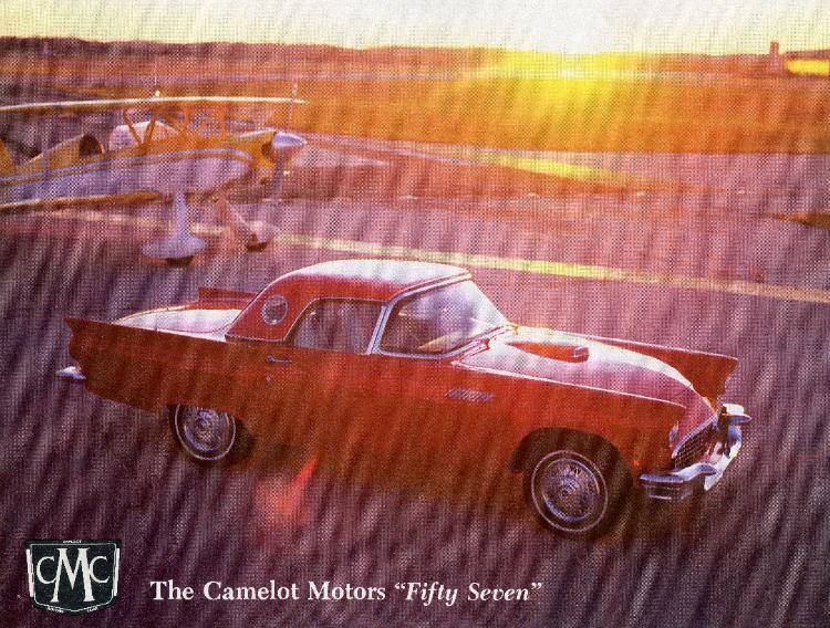 CamelotTb1-750x568.jpg