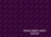 Screen Shot 2020-03-18 at 18.10.36.png
