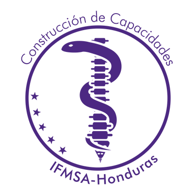 CB IFMSA-Honduras-07.png