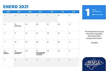 Calendario IFMSA_Enero.png