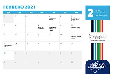 Calendario IFMSA febrero_Febrero.png
