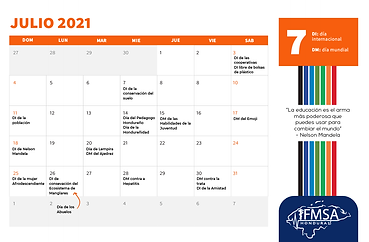 Calendario IFMSA julio-07.png