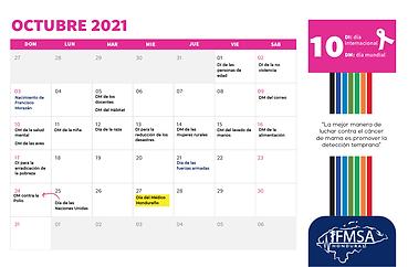 Calendario IFMSA octubre-10.png
