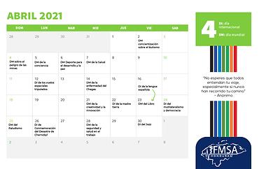 Calendario IFMSA abril-04.png