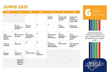 Calendario IFMSA Junio-06.png