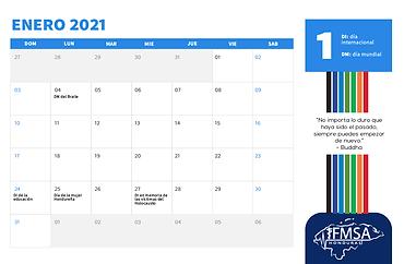 Calendario IFMSA enero_Enero.png