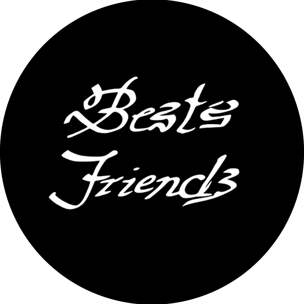 Best's Friends event newsletter for May
