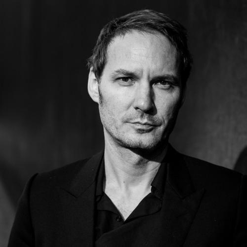 Digital in Berlin interviews composer Sven Helbig