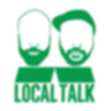 Local Talk Mad Mats & Tooli