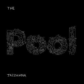"""Jazzanova """"The Pool"""""""
