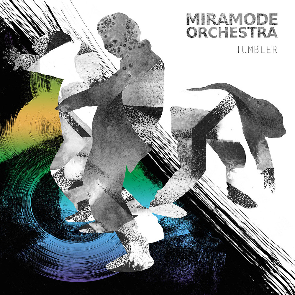 """""""Tumbler"""" by Miramode Orchestra"""