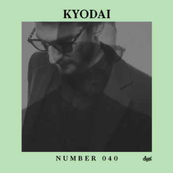 Suol Radio Show 040 - Kyodai