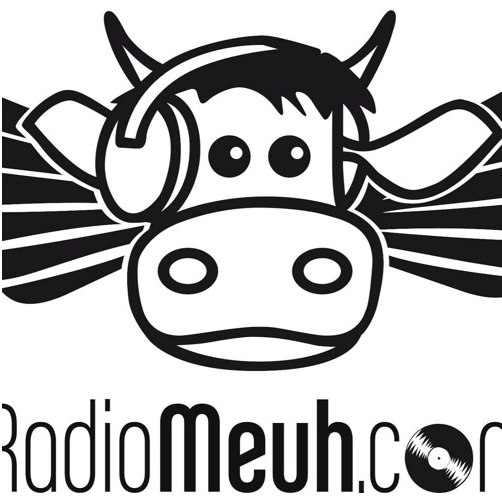 Radio Meuh special mix by Art Of Tones