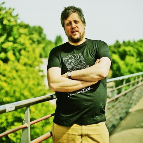 Daniel W. Best