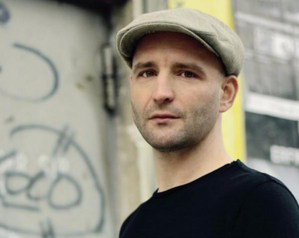 Andre Lodemann - DJ Booking News