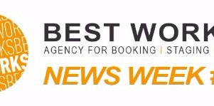 NEWSLETTER BOOKING