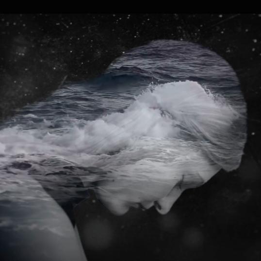 """New video """"Falling"""" by Ann & Bones"""