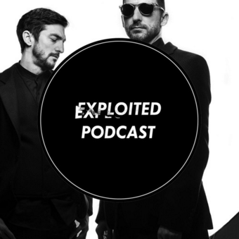 Exploited Podcast #77 with Kyodai