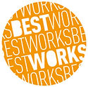 Best Works - Agency for Booking, Staging & Staffing