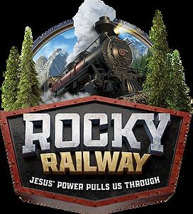 rocky-railway-vbs-logo-LoRes-RGB.png