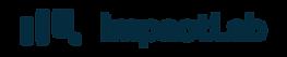 ImpactLab_-_logo-blue.png