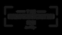 Transparent Business Card Logo.png