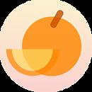 icon_farm.png