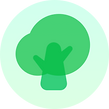 icon_tree.png