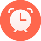 icon_clock.png