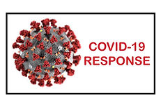COVID Response icon.jpg