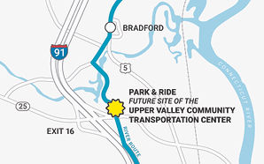 Park and ride map.jpg
