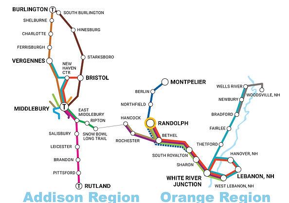 system map_TVT.jpg