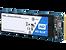 Western Digital M.2 SSD