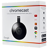 Smart Home Google Chromecast for sale at Concept Computer Store North Vancouver, Vancouver, Burnaby, New West