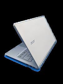 Acer S7 Side