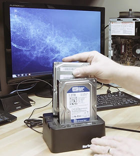 Data Recovery Specialists, Computer Repair New Westminster, Burnaby, Vancouver, NorthVancouver