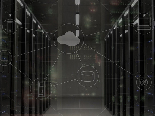 Shared vs. Dedicated Servers for your Website