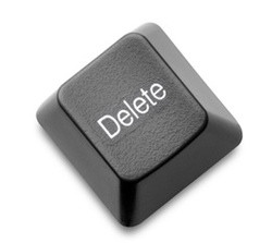 What Happens to a File When it's Deleted?